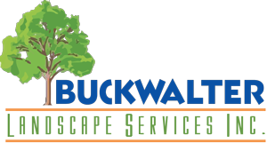 Buckwalter Landscape Services, Inc.